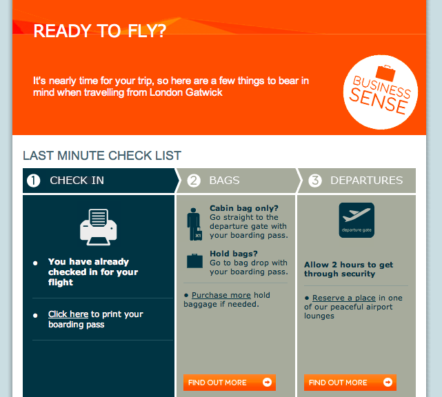 easyjet-checkin-email