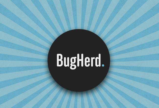 How BugHerd Increased Their Activation Rates By 35% Using Lifecycle Email
