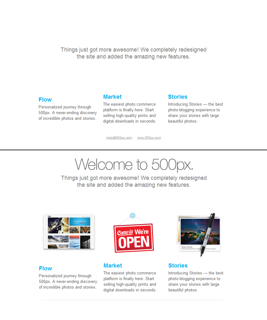 500px-example-html-templates