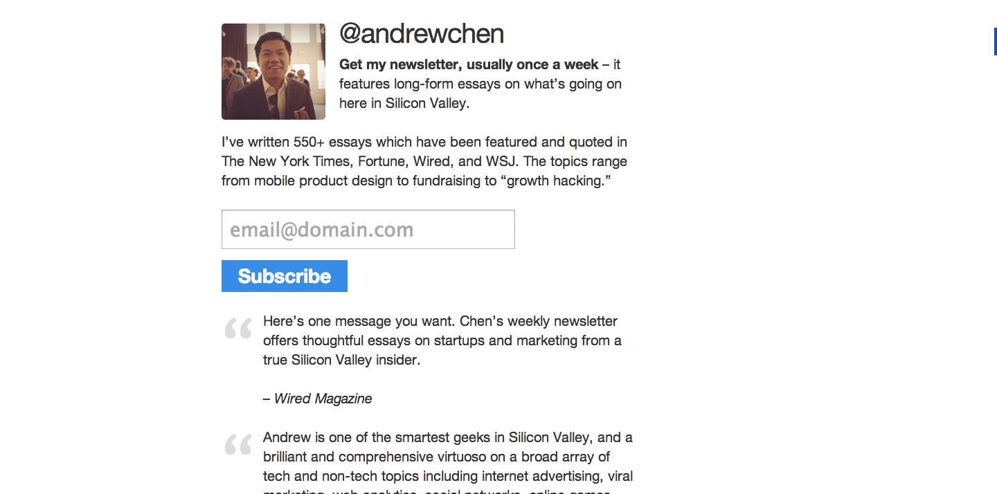 andrew_chen_newsletter
