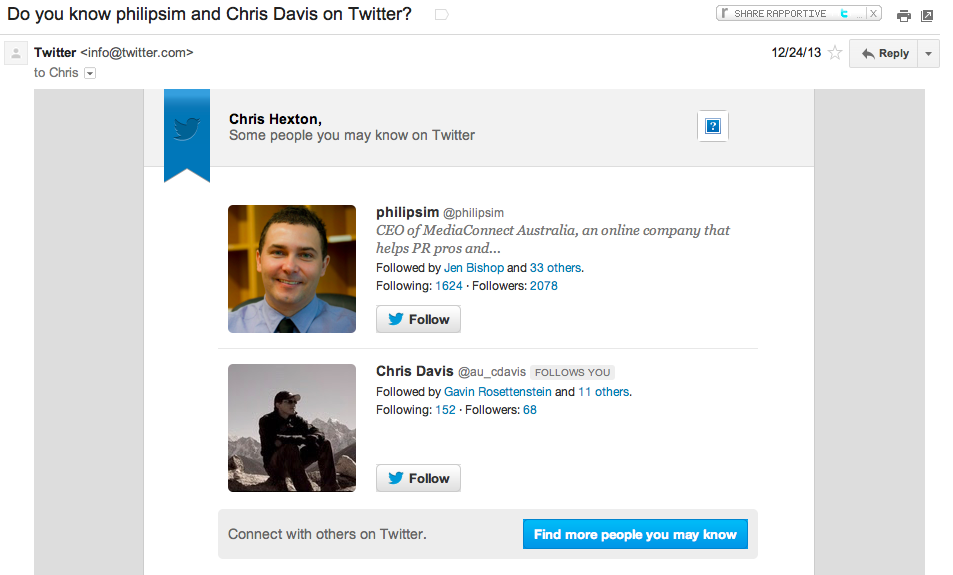 twitter-recommended-email
