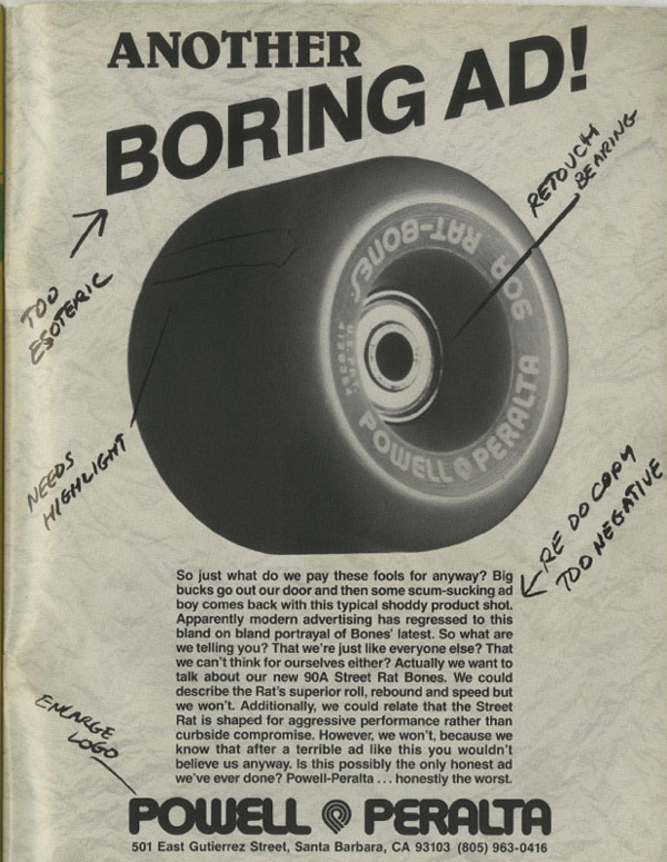 another-boring-ad