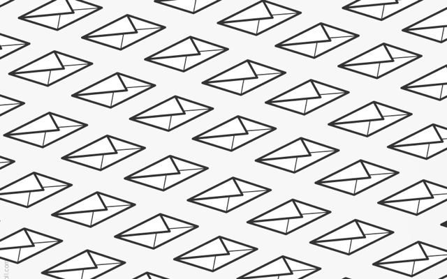 The Best Email Marketing Articles