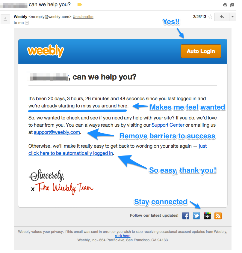 weebly-retention-email
