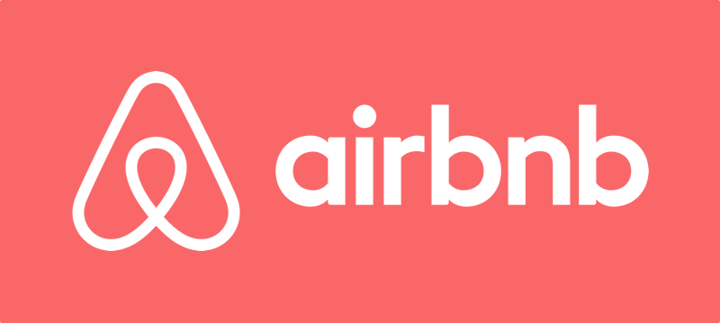 5 Reasons We Love This Behavioral Email From Airbnb