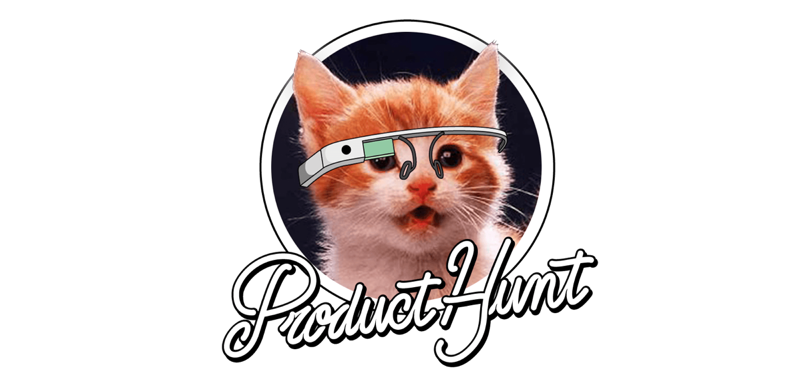 Why Product Hunt's Emails Are So Addictive