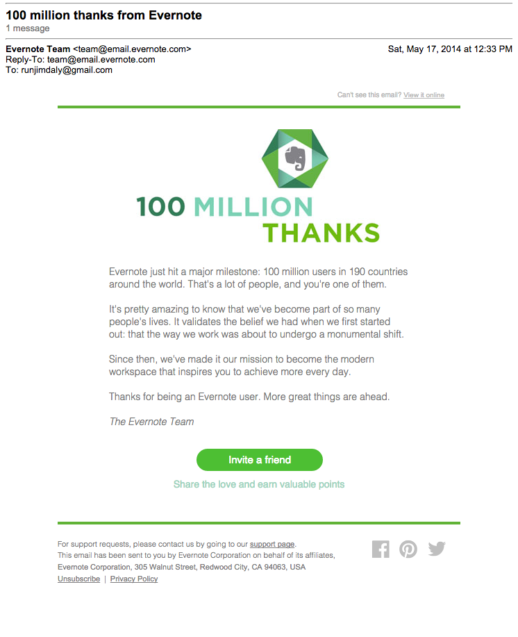 Evernote_Thank_You_Email