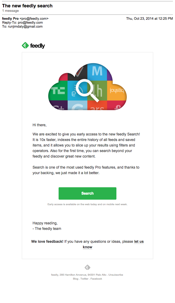 Feedly_New_Feature_Email