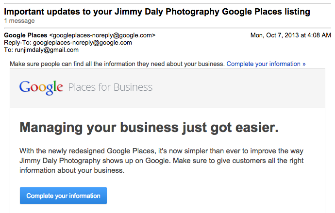 Google_Places_Complete_Your_Profile_Email