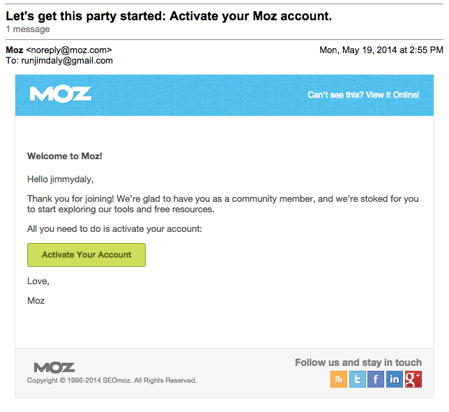 Moz_Activation_Email