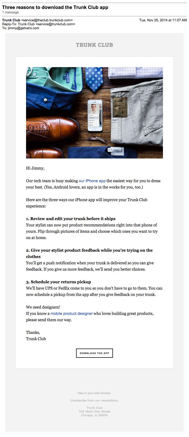 Trunk_Club_Convincing_Email