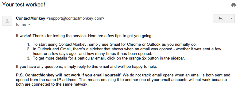 contact monkey milestone email.jpg