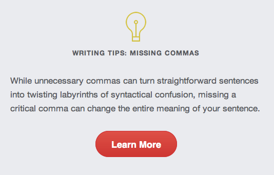 grammarly-targeted-content