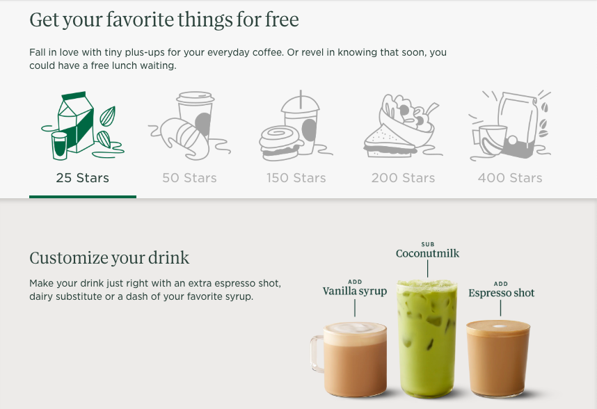 email-marketing-best-practices-gamify-starbucks