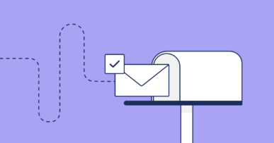 Email deliverability: What is it and how to improve it