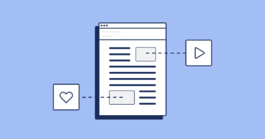 How to use dynamic content to increase email engagement