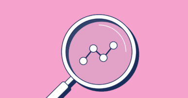 Behavioural targeting: How to use it to improve customer messaging