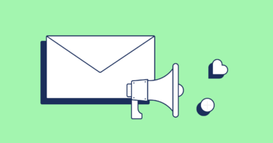Email marketing: A beginner's guide to getting started