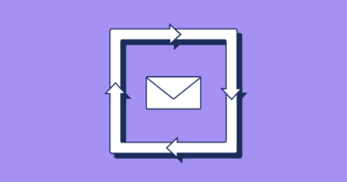 Lifecycle marketing: How to map it to your email campaigns