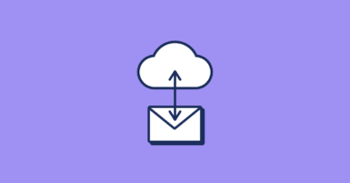 Email marketing for SaaS: What you need to know